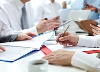 企业注册香港公司的原因及开设离岸账户优势