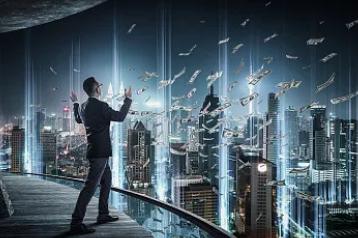 不同类型企业注册香港公司方式及优势有哪些?