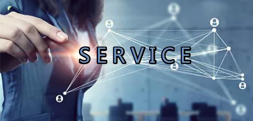 服务无止境,助力企业注册海外公司