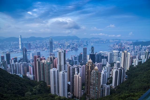 香港公司注册常见误区归纳